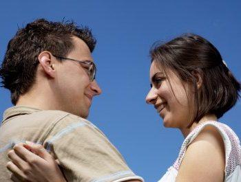 wetten voor datingdating een down to Earth meisje